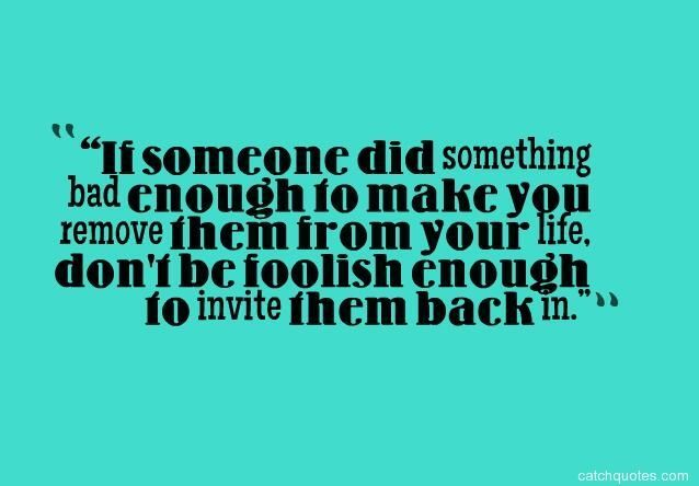 Quotes To Make Your Ex Feel Bad: Best 20+ Ex Girlfriend Quotes Ideas On Pinterest