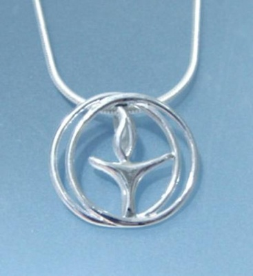 11 best chalice gifts images on pinterest benefit icons and religion unitarian universalist jewelry by chalice art bruce carolyn cameron aloadofball Gallery