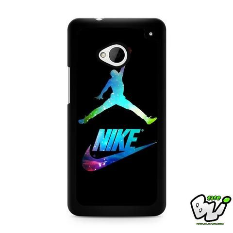 Michael Air Jordan Nike HTC G21,HTC ONE X,HTC ONE S,HTC M7,M8,M8 Mini,M9,M9 Plus,HTC Desire Case