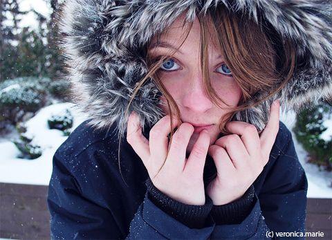 10 astuces pour se réchauffer cet hiver, à la maison