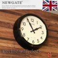 レトロ感溢れる昔ながらのスタイル! ヴィンテージクロック(Vintage Clock) 掛時計 セイコー(SEIKO) 送料無料 デザイナーズ家具 デザインインテリア雑貨 BICASA(ビカーサ) 送料無料 家具通販 激安ショップクロック・ウォッチ掛時計