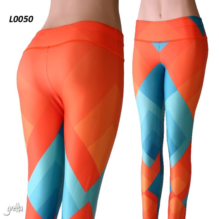 Leggings deportivo y casual.  Mantienen un control de Humedad y temperatura corporal, perfecta para la actividad física. De ajuste cómodo al cuerpo, sin transparencias. Diseños exclusivos en colores vibrantes. EMAIL : gretta@gretta.co WHATSAPP : +57 312 322 4227  #yoga #fitness #gym #gimnasio #fit #girls #leggings #fashion #sportwear #ropadeportiva #workout  #colombia #running #entrenamiento #training #health #ejercicio #salud #deporte #lifestyle #estilodevida #gretta #grettaco #outfit