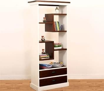 Buy #Display #Units online at Wooden Street. You can explore a wide range of #storage #furniture such as TV unit, bookshelf, shoe rack, home temple, and more at Wooden Street. Visit : https://www.woodenstreet.com/storage-furniture in #NaviMumbai #NewDelhi #Noida #PimpriChinchwad #Pune