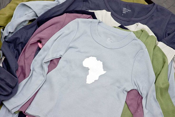 Design Indaba   A better world through creativity   Our much loved tees are produced locally from 100 % local organic cotton,in a beautiful range of colours, sizes and perfect-fitting styles.