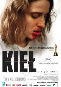 Kieł (2009)