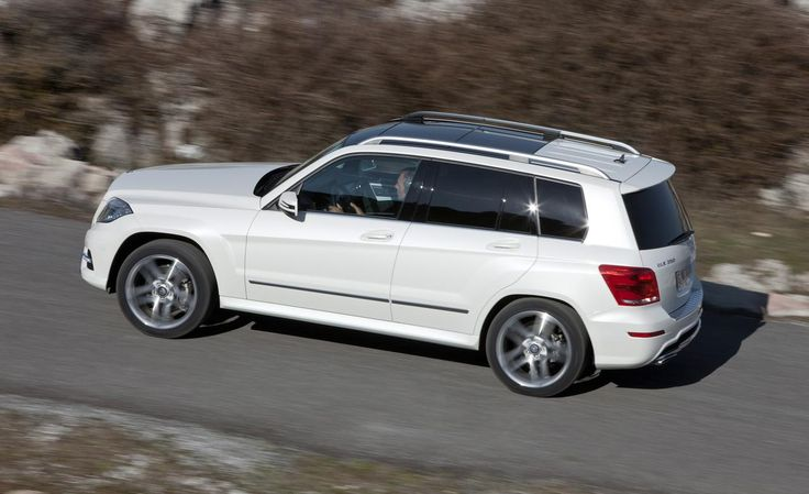 2013 Mercedes-Benz GLK350 4Matic -   2014 Mercedes-Benz GLK-Class GLK350 4MATIC For Sale - CarGurus - 2013 mercedes-benz glk-class  sale - cargurus 2013 mercedes-benz glk-class for sale nationwide  mercedes-benz m-class mercedes-benz c-class  used 2013 mercedes-benz glk-class glk350 4matic for sale. 2013 glk-class configurator - glc suv | mercedes-benz Advanced 4matic is all-wheel drive for all kinds  all mercedes-benz mbrace services operate only where cellular and global positioning…