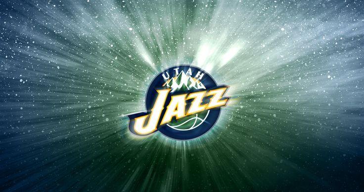 @utahjazz #NBADraft #NBADraft2015 #UtahJazz UTAH JAZZ SELECTION NBA Draft 2015 - Round 1 Pick 12 - Player: Trey Lyles - Position: PF - College: Kentucky - NBA Profile: http://www.nba.com/draft/2015/prospects/trey_lyles