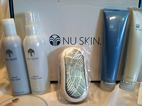 Nu Skin Redesing AgeLoc Galvanic Bdy Spa Sale  http://www.personalcareclub.com/nu-skin-redesing-ageloc-galvanic-bdy-spa-sale/