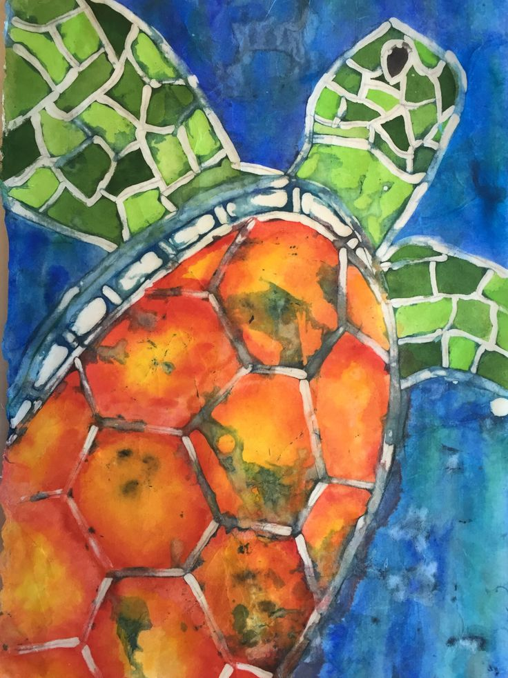 ... norton sold watercolor on rice paper by krista hasson see more pin 1