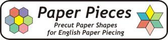 paperpieceslogo09_000