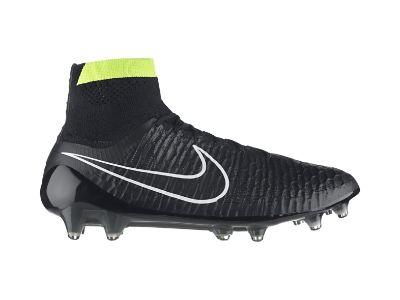 Nike Magista Obra Men's Firm-Ground Soccer Cleat