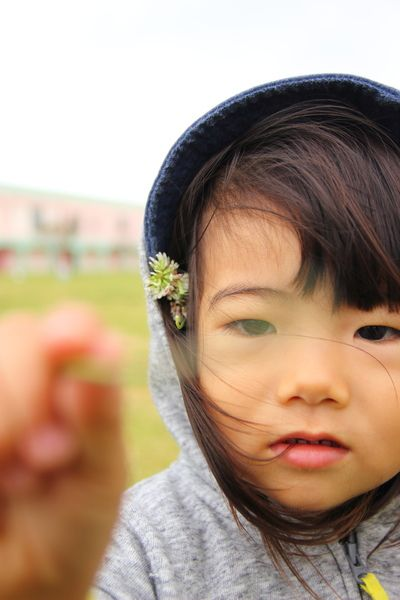 shinichi yamasaki #kids