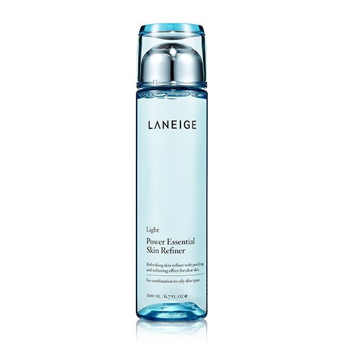 [AMOREPACIFIC] LANEIGE Power Essential Skin Light 200ml