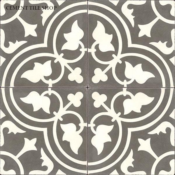152 Best Classic Tile Patterns Images On Pinterest Tile Patterns Tiles And Cement Tiles