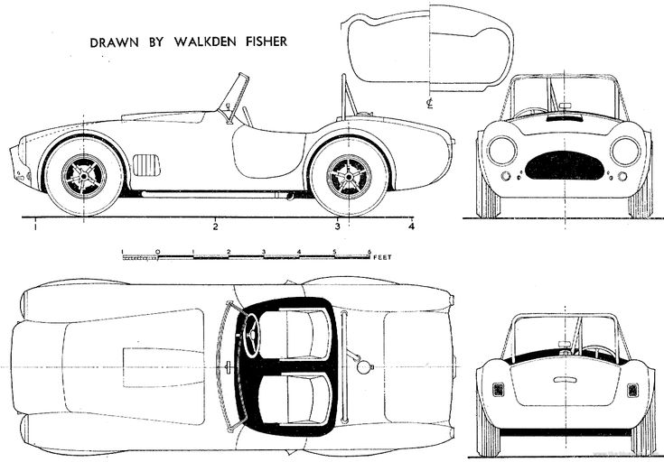 Wiring Diagram For 1949 1953 Studebaker 2 R Series Trucks furthermore Dana 60 One Of The Strongest Rears Differentials Available as well Brake lines likewise 1948 Willys Truck Wiring Diagram also 10 Minute Time Delay By Fet 2n3819. on studebaker wiring diagrams