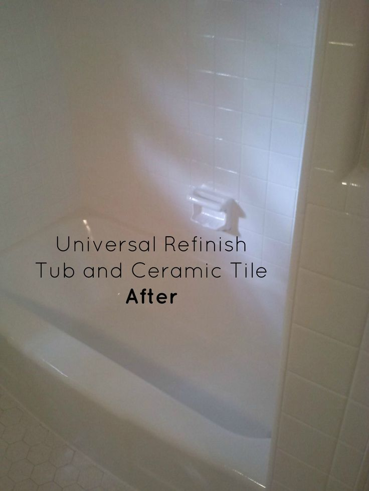 Universal Refinish Is The Premier Service Provider For Water, Fire, And  Basement Waterproofing In Atlanta GA. Licensed And Insured For Refinish  Service.
