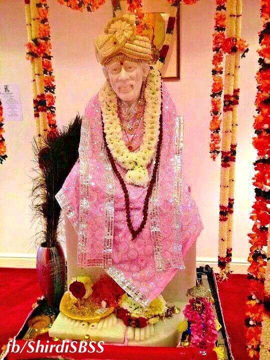 "|| Shree Sainath Prasanna ||  Sai Baba's Answer To All Who Are Seeking. Today's number is: 68  ""Remember your preceptor (Guru) and be quiet. You will soon get success beyond imagination.""   ❤️ॐOM SAI RAMॐ❤️  #sairam #shirdi #saibaba #saideva  Please share; FB: www.fb.com/ShirdiSBSS Twitter: https://twitter.com/shirdisbss Blog: http://ssbshraddhasaburi.blogspot.com  G+: https://plus.google.com/100079055901849941375/posts Pinterest: www.pinterest.com/shirdisaibaba"