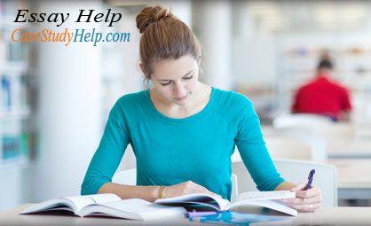 Three basic styles to make Essay writing interactive : bit.ly/1Fz4cin