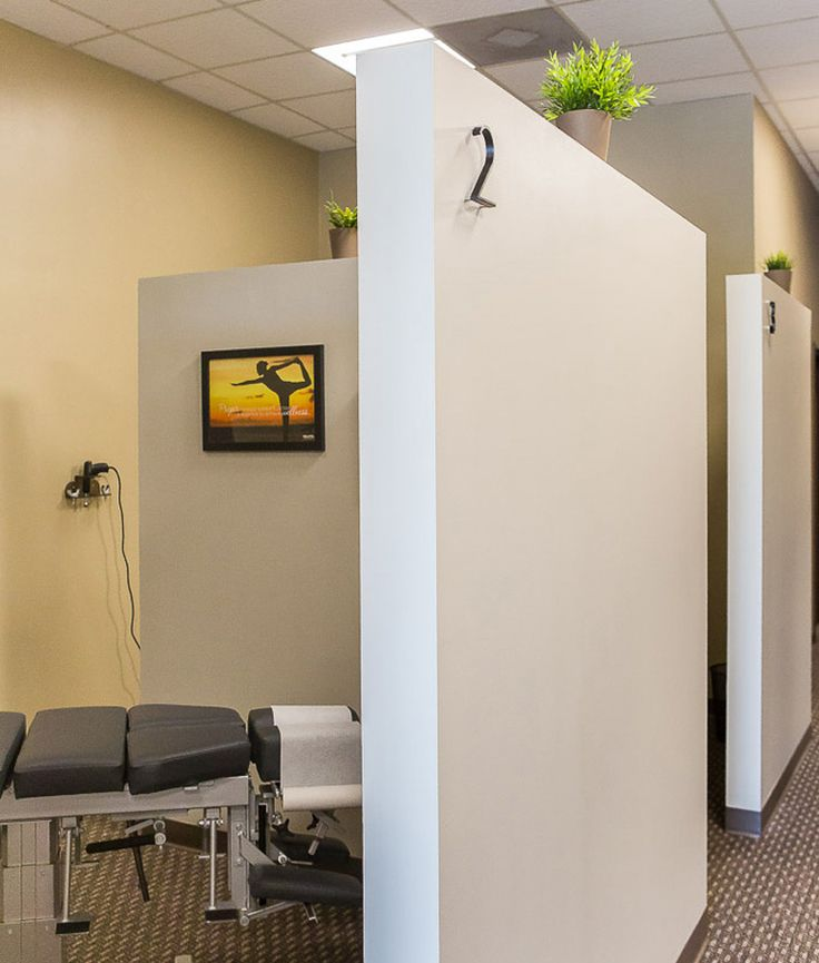 Best 25+ Chiropractic office design ideas on Pinterest