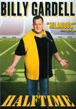 Billy Gardell: Halftime [DVD] [English] [2010], 15382979