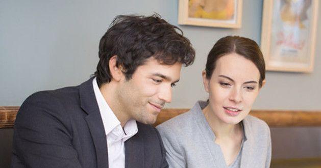 ¿Una mujer casada puede tener amigos del sexo opuesto?