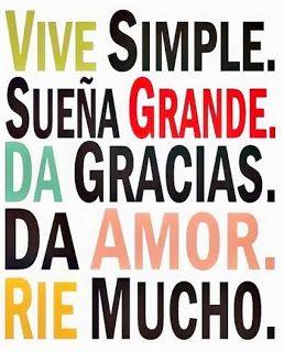vive #LoMejorDeTodoInternet #frases #amor #enamorados #amigos #amistad #vida #frases_de_vida #lecciones_de_amor #coaching #creatividad #motivación #positivos #Citas #cita #quote