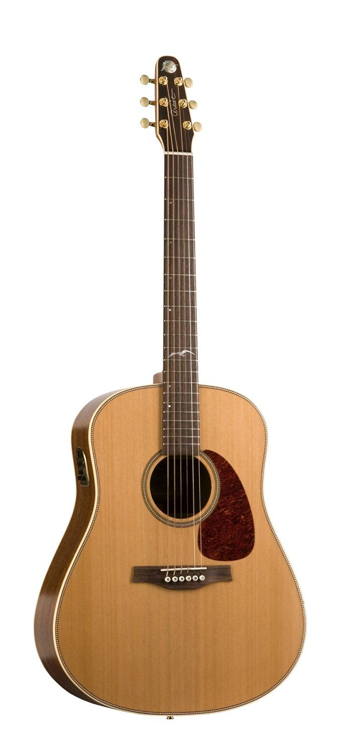 best 25 seagull guitars ideas on pinterest guitar tunings guitar power chords and guitar. Black Bedroom Furniture Sets. Home Design Ideas