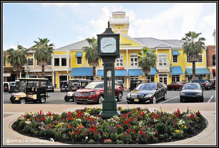 The Villages (Florida) Photos