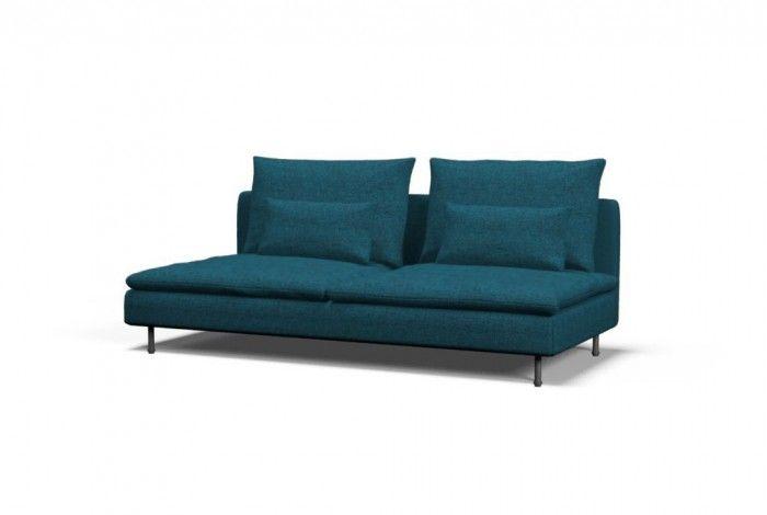 17 Best Ikea Hodersamn Images On Pinterest Ikea Sofa