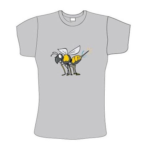 T-Shirt 23