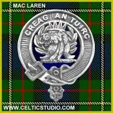 17 Best Images About Clan Anderson Amp Mcleroy On Pinterest