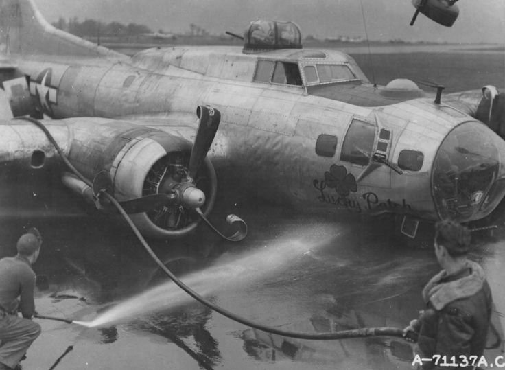 31 best b 17 wrecked or damaged images on pinterest for How many homes were destroyed in germany in ww2