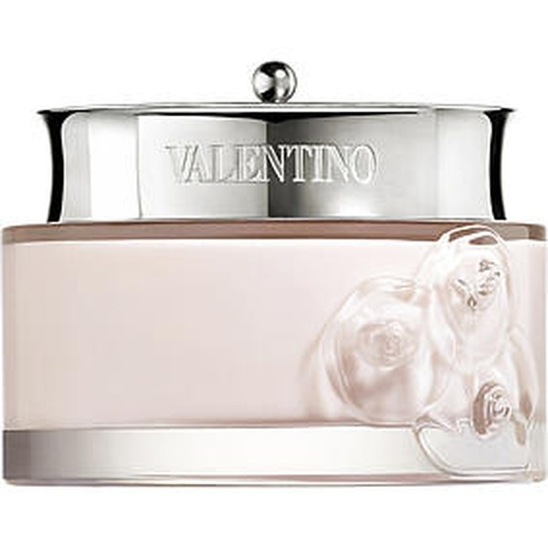 valentino parfüm bayan fiyatı