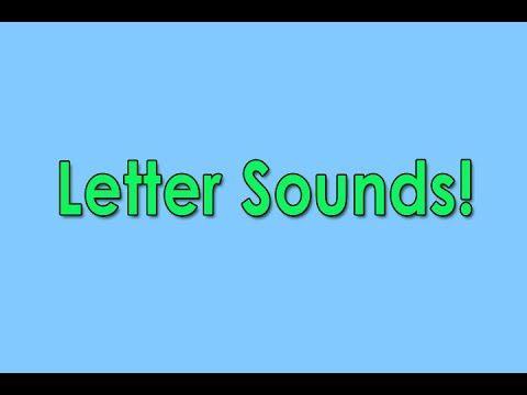 Best 25 Letter sound song ideas on Pinterest