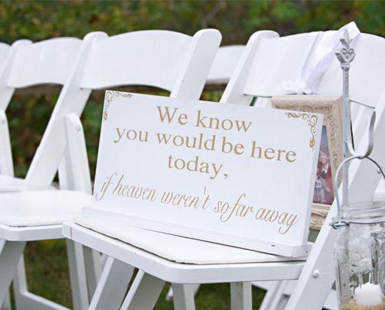 overledenen-herdenken-bruiloft