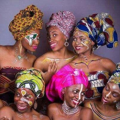 Cultural Variations.....