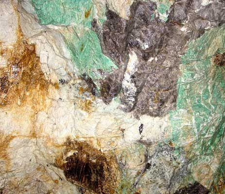 Morefield Gem Mine - Official Website
