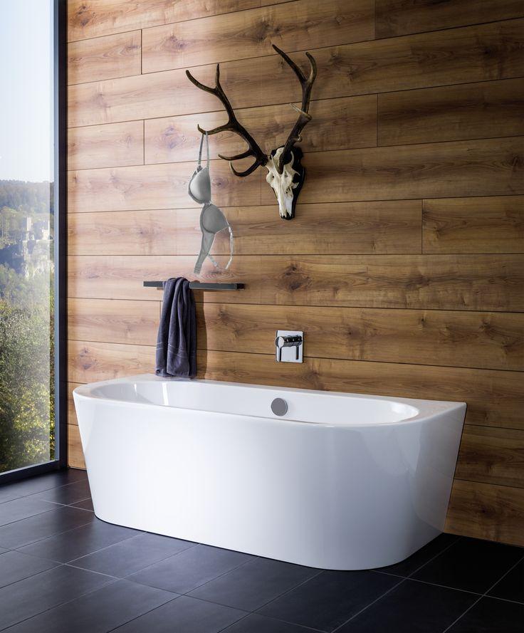 24 besten RepaBad Badewannen Bilder auf Pinterest | Badewannen ... | {Duschbadewanne stairway 36}
