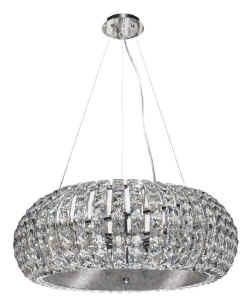 Design by Grönlund Maranello light