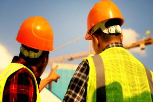 Where to Avail Adequate Service for Construction Safety Audit?