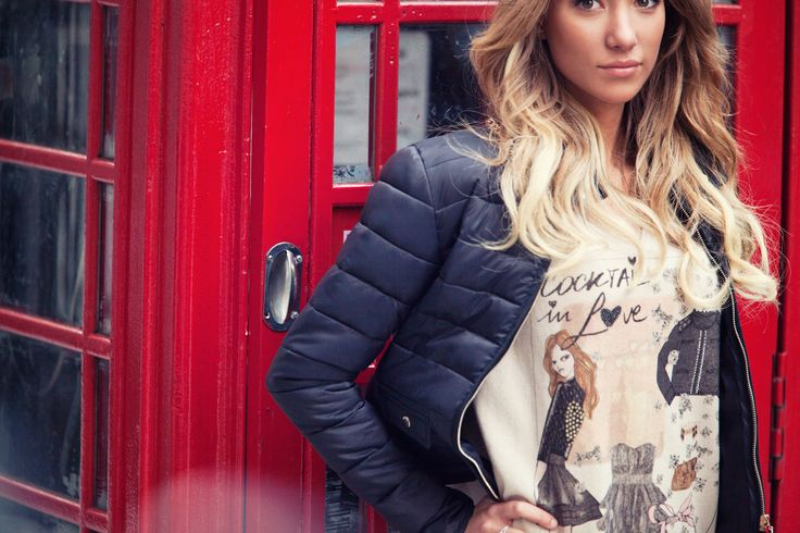 London calling #london #ukflag #cool #chiarabiasi#maisonespin #outfit #fallwinter13 #fashionblogger#womancollection #lovely #MadewithLove #romanticstyle #milano#clothing #shopping #iloveshopping