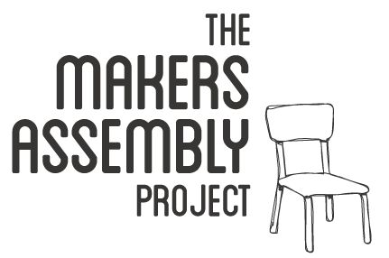the assembly project - Google Search