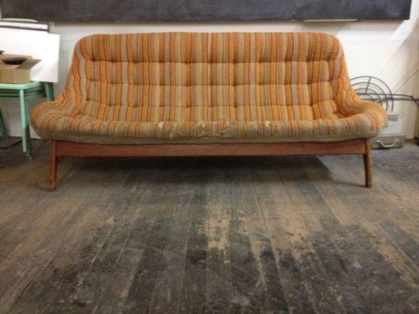 Free Danish Modern Sofa Best 20 Craigslist Vancouver Ideas On Pinterest Photo Wall