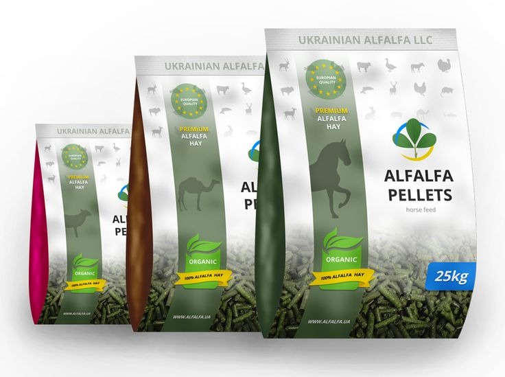 premium alfalfa hay pellets for sheep goats horses camels cattle ukrainian alfalfa