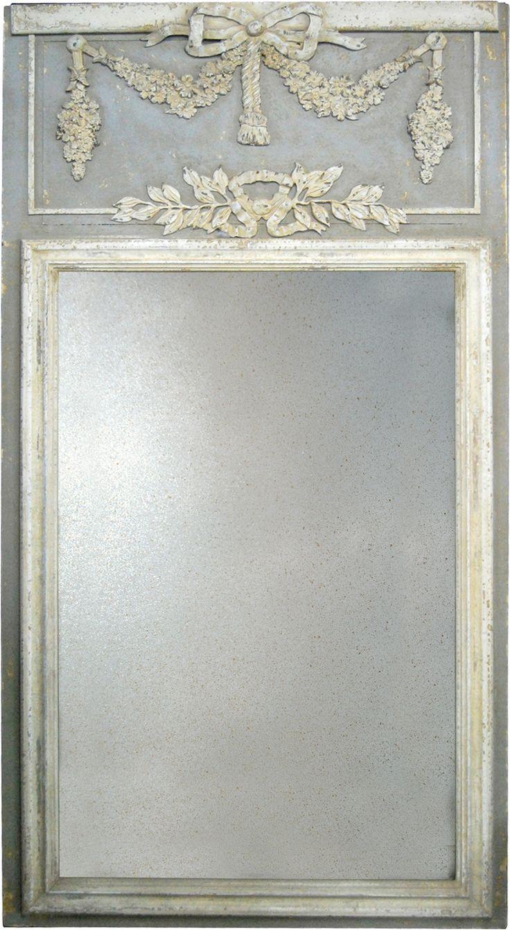 Зеркало настенное 76 х 150 см