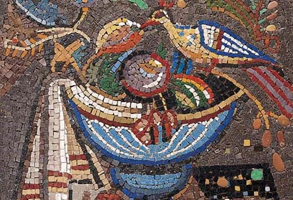 Ένα μυστικό της πνευματικής ζωής…ηχητική ομιλια του π.Συμεών Κραγιόπουλου