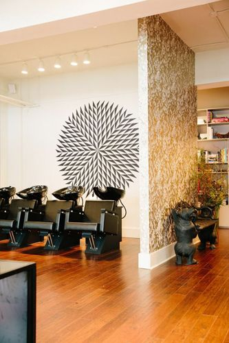 9 NEW Get-Glam Spots In S.F. #refinery29 Barrow