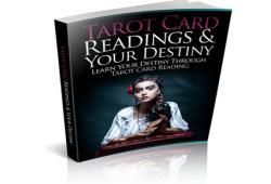 Tarot Reading for destiny can support you to take a step on your personal life path. Want to know more about this topic visit free tarot readings online