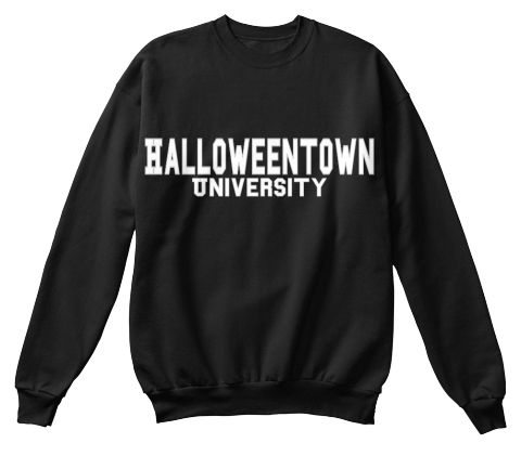 halloweentown 2 en espa?ol latino