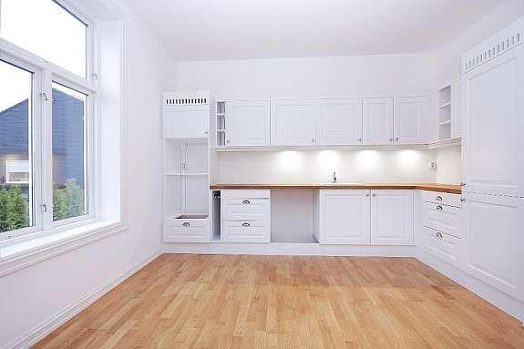 Hand painted furniture, Håndmalte møbler, Käsitsi viimistletud mööbel